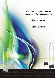 Manualul comerciantului de prevenire furturi din magazine - antifurt magazine