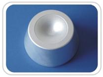 Detasator etichete antifurt detasabile DO-0001 pentru porti antifurt