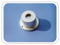 Detasator etichete antifurt detasabile DO-0007 pentru porti antifurt