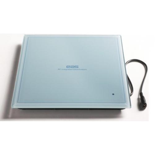 Dezactivator etichete antifurt flexibile DT-3000-B - porti antifurt